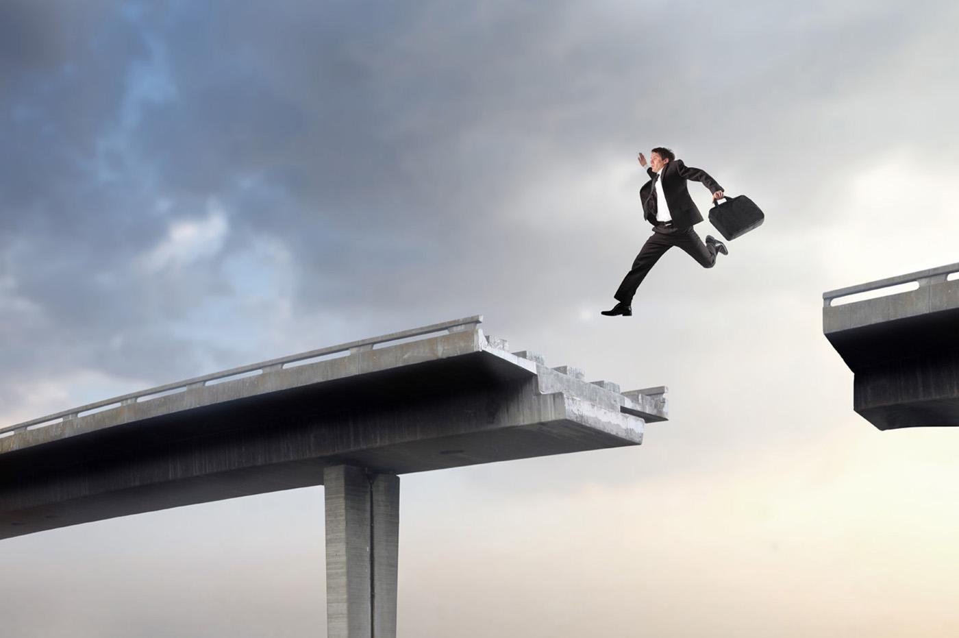 Signing in Client Online met ValidSign