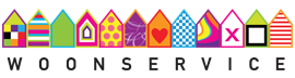 Woonservic logo