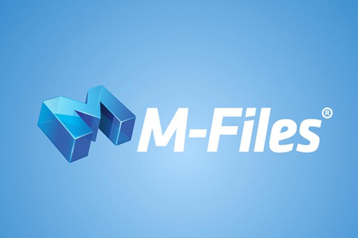 M-Files & ValidSign: een krachtige combinatie