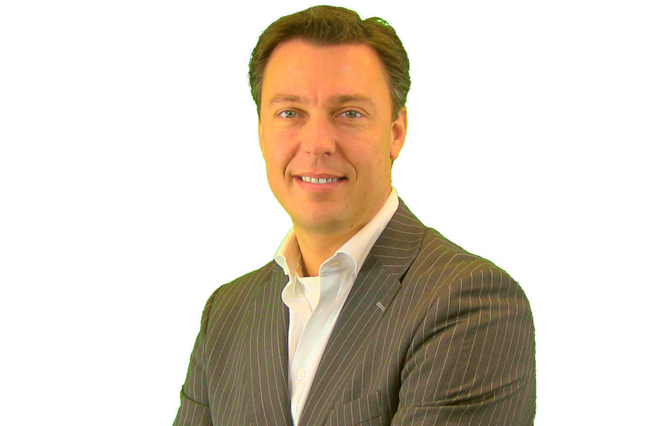 ValidSign benoemt Robin Hollink tot CISO