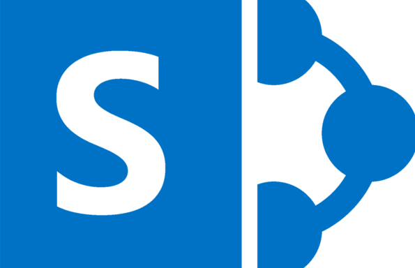Introductie ValidSign app voor SharePoint Online