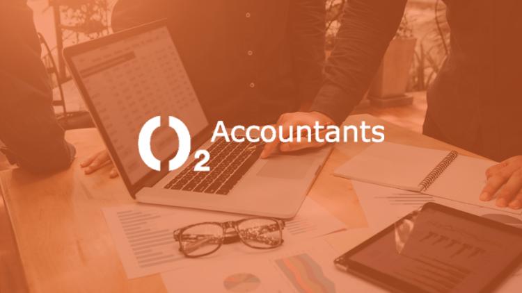 o2 accountants case study validsign