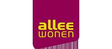 AlleeWonen logo