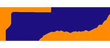 DeWoonplaats logo