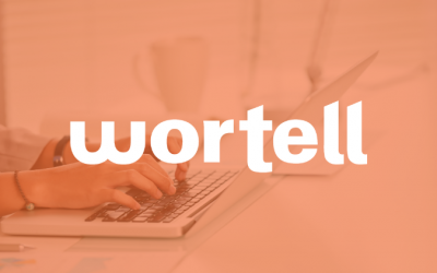 Wortell significantly accelerates sign-up process