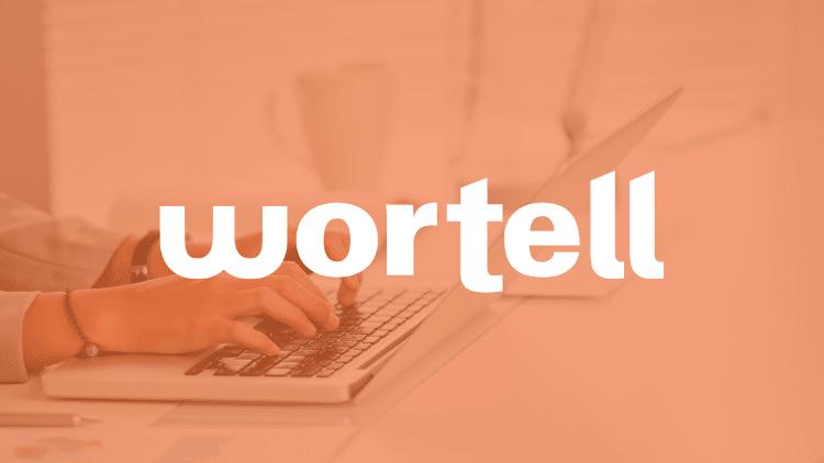 Wortell versnelt ondertekenproces aanzienlijk