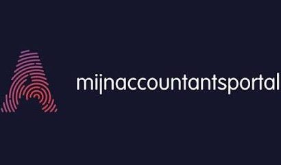 mijn accountantsportal logo