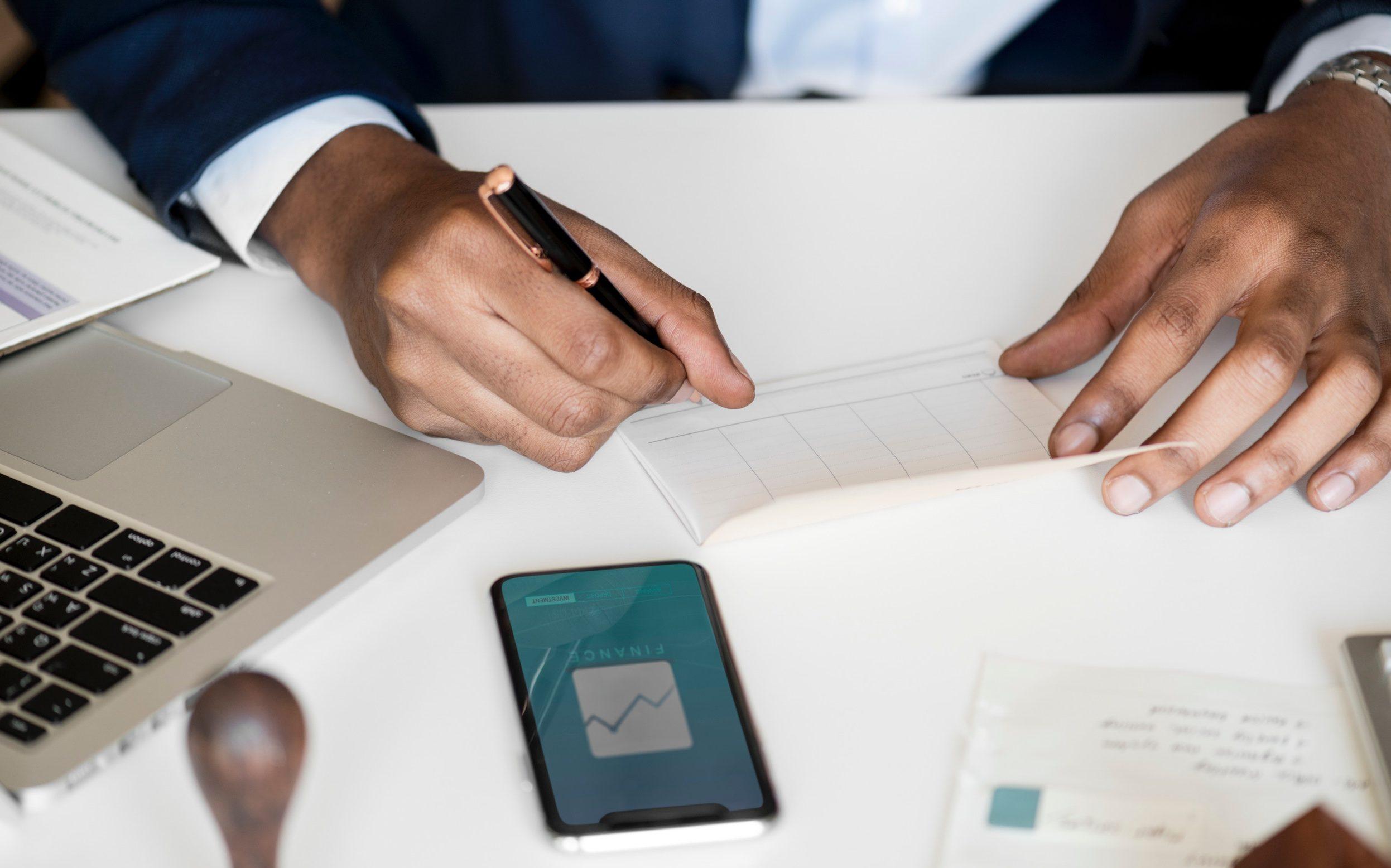 NTI start met platform van ValidSign