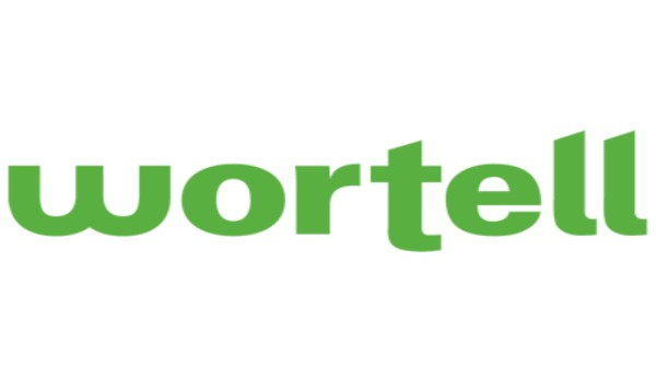 wortell logo