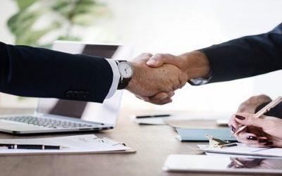 Engie kiest ValidSign als ondertekenplatform