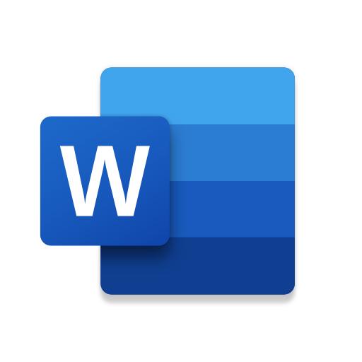 Webinar direct ondertekenen vanuit Word