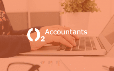 "O2 Accountants. ""I would be heavily depressed without ValidSign."""