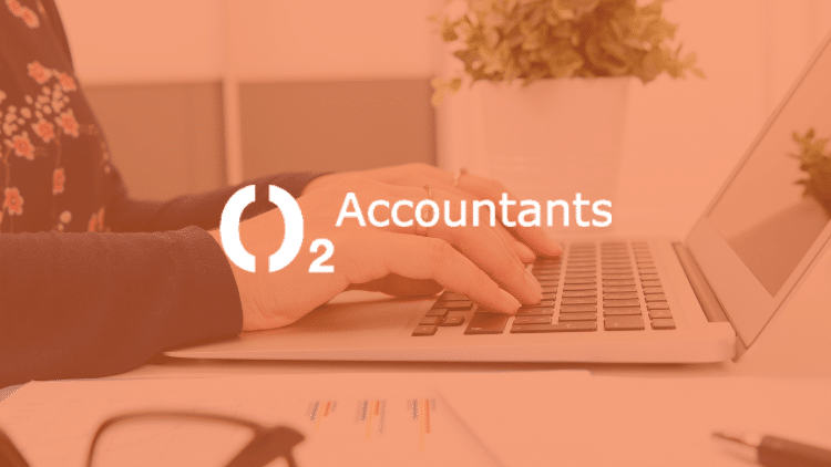 o2 accountants case study