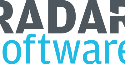 Radar Software: The latest ValidSign link