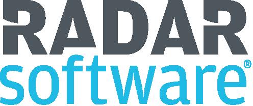 Radar Software: De nieuwste ValidSign koppeling