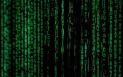 Hoe blijft jouw organisatie betrouwbaar voor externe partijen tijdens een golf van ransomware aanvallen?
