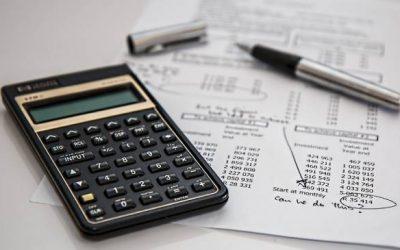Vijf redenen om digitaal te ondertekenen met ValidSign vanuit AuditCase