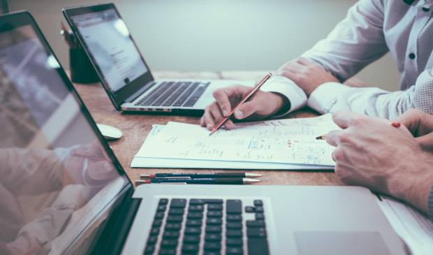 5 tips voor salesprofessionals om een voorstel (sneller) getekend retour te krijgen