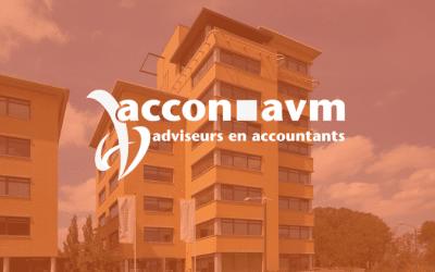 Accon avm ondertekent per jaar circa 12 duizend documenten digitaal met ValidSign