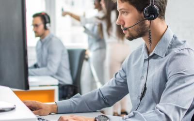 Customer Support Professional