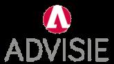 Transformdata logo